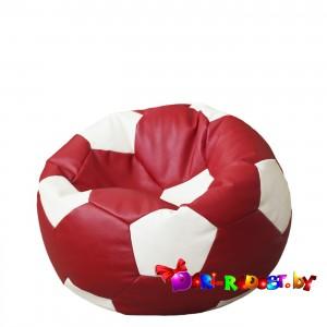 "Кресло-мяч ""Рэд"" (мини)"