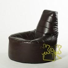 "Кресло-трон ""Кинг Стайл"""