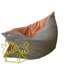 "Кресло-подушка ""Капричё"""