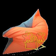 "Кресло-подушка ""Сельва"""