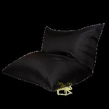 """Кресло-подушка """"Блэк"""""""