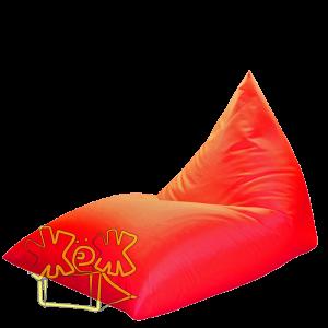 "Кресло-пирамида ""Red"""