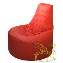 """Кресло-трон """"Стиль Рэд"""""""