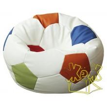 """Кресло-мяч """"Радуга"""" (мини)"""