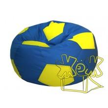 """Кресло-мяч """"Украина"""""""