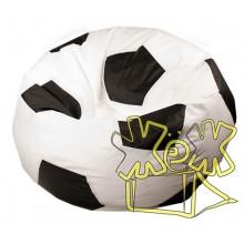 """Кресло-мяч """"UEFA"""""""