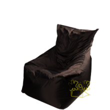 "Кресло-комфорт ""Blek"""