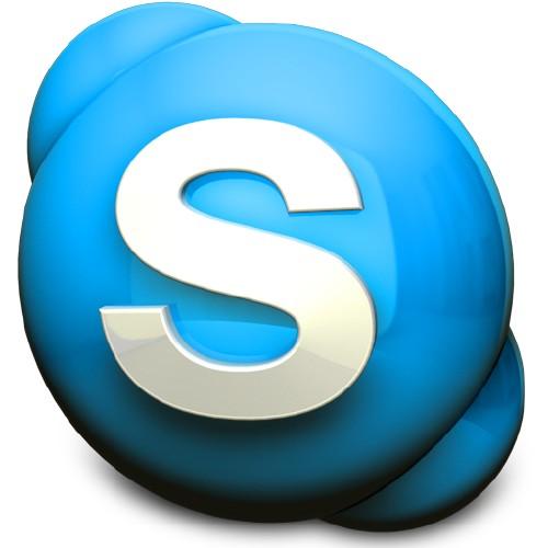 Как создать нового пользователя скайп